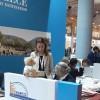 HAPCO: Θετικά μηνύματα για την προσέλκυση παγκοσμίων συνεδρίων στην Ελλάδα