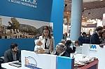HAPCO: διεθνής συνάντηση για τον συνεδριακό τουρισμό στις 12 και 13 Μαρτίου