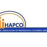 HAPCO & DES στη Διεθνή Διαδικτυακή Έκθεση«ITB Berlin - NOW 2021 (Virtual)»