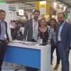 Πανελλήνιο συνέδριο HAPCO για τον συνεδριακό και επαγγελματικό τουρισμό