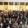 HAPCO: Πώς θα αναπτυχθεί ο συνεδριακός τουρισμός