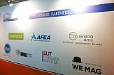 HAPCO: θετική εικόνα από την έκθεση Greek Tourism Expo