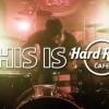 Hard Rock Cafe Athens: 4ήμερο μουσικό φεστιβάλ