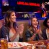 Hard Rock Cafe Athens: παιδικές δραστηριότητες με ροκ μουσική τις Κυριακές