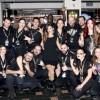 Πρεμιέρα για το μουσικό φεστιβάλ του Hard Rock Cafe Athens