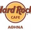 "Hard Rock Cafe Athens: συνεισφορά στο ""Χαμόγελο του Παιδιού"""