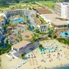 Ευρωπαϊκά ξενοδοχεία: Οι πληρότητες ξεπέρασαν τα επίπεδα προ κρίσης στο 9μηνο