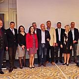 ΗΑΤΤΑ: Ποια τουριστικά γραφεία απέσπασαν βραβείο στο διαγωνισμό ιστοσελίδων και εντύπων