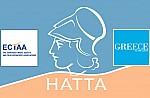 FedHATTA: Ο EMTTAAS μια μεγάλη ευκαιρία για τον τουρισμό της Ελλάδας και των χωρών-μελών του