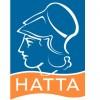 ΗΑΤΤΑ: Ποιοί εξελέγησαν στο νέο Διοικητικό Συμβούλιο