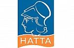 FEDHATTA: Τα τουριστικά γραφεία στη ρύθμιση των 120 δόσεων στα ασφαλιστικά ταμεία
