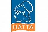ΗΑΤΤΑ - Ετήσια Γενική Συνέλευση: «Ενωμένοι μπορούμε να πετύχουμε πολλά»
