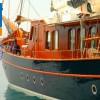 Η καρδιά του ελληνικού γιώτινγκ χτυπά στο 14ο EastMed Yacht Show - 10% πάνω οι κρατήσεις φέτος