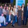 FedHATTA: Έως 30% περισσότεροι Ινδοί τουρίστες στην Ελλάδα το 2017