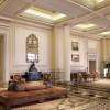 Καλή χρονιά το 2016 για τα ξενοδοχεία Μ.Βρετανία και King George