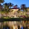 CHC Hotels: Διπλάσιες κρατήσεις μέχρι τώρα