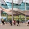 Επεκτείνει τις πτήσεις της στη Μύκονο η Qatar Airways