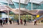 TUI fly: Νέες συνδέσεις με Ελλάδα από τη Νυρεμβέργη
