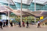 Οργή των αεροπορικών εταιριών στη Βρετανία για τους μεθυσμένους επιβάτες
