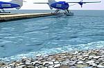Εκσυγχρονίζεται το αλιευτικό καταφύγιο Μύτικα στην Πρέβεζα
