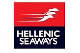 Hellenic Seaways: Εκτός δρομολογίων τα πλοία ΑΠΟΛΛΩΝ ΕΛΛΑΣ και FLYINGCAT 6