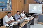 Χερσόνησος: Άμεση στήριξη της επιχειρηματικότητας- Συντονισμός των φορέων για τη διασφάλιση της δημόσιας υγείας