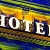 STR: 72.900 δωμάτια ξενοδοχείων υπό κατασκευή στην Ευρώπη τον Φεβρουάριο