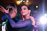 Ελληνίδα η καλύτερη χορεύτρια στην πολιτεία τους Τέξας