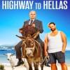Highway to Hellas: Η ταινία που αλλάζει την εικόνα των Ελλήνων στη Γερμανία