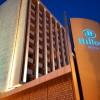 Hilton: Ο Μαραθώνιος της Αθήνας από ψηλά