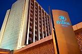 Δεκαήμερο βραζιλιάνικων γεύσεων στο Hilton Αθηνών