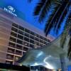 Η Hilton επίσημος συνεργάτης του ΠΟΤ στο Διεθνές Έτος Βιώσιμου Τουρισμού 2017