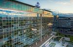 Συνέδριο HAPCO: Υψηλής προστιθέμενης αξίας ο συνεδριακός τουρισμός