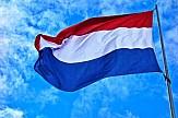 Κορωνοϊός - Oλλανδία: Στο χειρότερο σενάριο, περιοριστικά μέτρα για 1 χρόνο