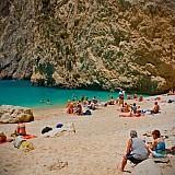 Περιφέρεια Ιονίων Νήσων: Ζήτηση για τουριστικά επαγγέλματα και κενές θέσεις εργασίας