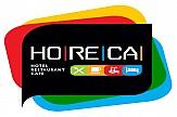 HORECA 2018: Από την επαρχία το 62% των επισκεπτών