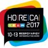 Από τις 10-13 Φεβρουαρίου η έκθεση HORECA