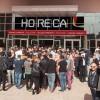 Δήμος Ελασσόνας: Διαγωνισμός για την εκμίσθωση ξενώνα