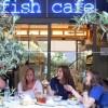 Yπ. Πολιτισμού: Απόρριψη αίτησης για νέο ξενοδοχείο 4* στο Ν. Φάληρο