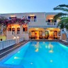 Trivago: Τα 10 καλύτερα value for money ξενοδοχεία της Ελλάδας