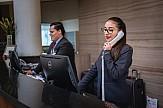Η σημασία του τηλεφωνικού κέντρου στα ξενοδοχεία