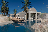 Νέο 5άστερο boutique ξενοδοχείο ACRO SUITES a wellbeing resort στην Αγία Πελαγία Ηρακλείου
