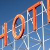 Επενδυτικό ενδιαφέρον για ξενοδοχείο 7όροφου κτιρίου στον Πειραιά