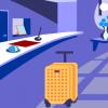 Τουρισμός: Όλα όσα πρέπει να ξέρετε για το ΕΣΠΑ ίδρυσης μικρομεσαίων επιχειρήσεων