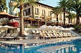 ΠΟΞ: Τουριστική κίνηση δύο ταχυτήτων στα ξενοδοχεία το Πάσχα- Σταθερές οι τιμές