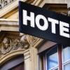 """ΣΔΟΕ: Απάτες με παράνομες επιδοτήσεις σε 6 ξενοδοχεία- Τάσιος: """"Ναι"""" στους ελέγχους"""