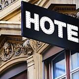 Κορωνοϊός: Οδηγός προετοιμασίας ανά τμήμα ξενοδοχείου για επιστροφή στην κανονικότητα