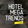 Hotel Megatrends στην Xenia 2018- Όλες οι μεγάλες τάσεις στην ελληνική φιλοξενία