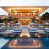 Πώς τα ξενοδοχεία θα αντιμετωπίσουν την οικονομία διαμοιρασμού