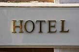 Κορωνοϊός- Πλέξιγκλας: O νέος «χρυσός» στην τουριστική βιομηχανία